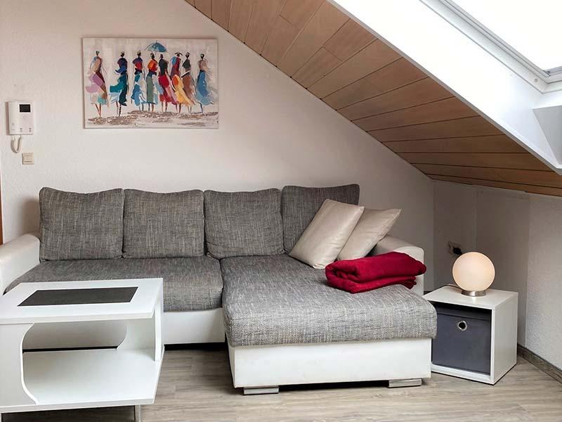 herzlich willkommen welcome apartment burkart. Black Bedroom Furniture Sets. Home Design Ideas