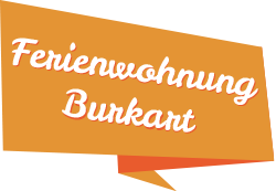 Logo Apartment Burkart